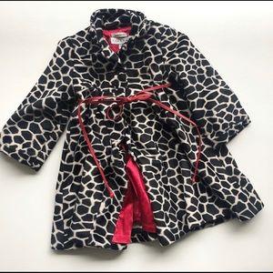 38c2b0e82b65 Neiman Marcus Jackets   Coats for Kids